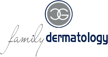 Academic Dermatology Associates LLC
